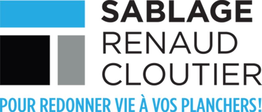 Sablage Renaud Cloutier Inc.